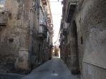 Via Roma, Ortigya