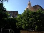Benedictine Monastery, Catania