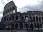 Colosseum, 72 CE