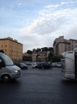 Arch of Janus, Rome