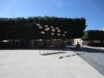 Piazza del Municipo, Noto