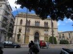 Office Building, Corso Umberto I, Modica