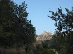 San Giorgio Cathedral, top of hill Modica