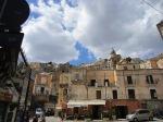 Piazza della Repubblica, Ragusa Ibla