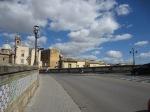 Ponte San Francesco, Caltagirone