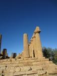 Temple of Hera, ca. 450 BCE