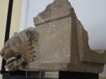 Water spout, Roman era