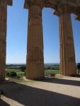 Temple of Hera (E), Selinunte