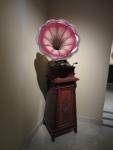 Gramaphone, Bellini Museum