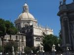 Badia di Sant' Agata, Catania, 1735-37