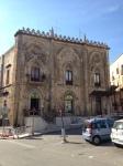 Palazzo, Sciacca