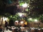 Sukkah Restaurant