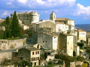 DOT_France_29_Provence_Gordes_20
