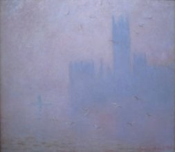seagulls_the_thames__houses_of_parliament_by_claude_monet_pushkin_museum