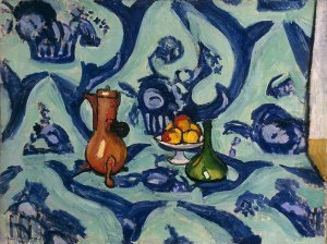 still-life-with-blue-tablecloth