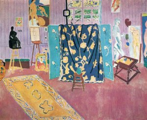 the-pink-studio
